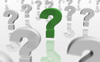 Каковы основания отказа в выдаче вида на жительство в рф?