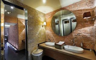 Вправе ли администрация кафе или ресторана взимать плату за пользование туалетом?