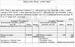 Заявление на возврат денег за авиабилет. образец и бланк 2020 года