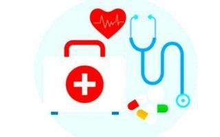 Действия при отказе в выдаче лекарств по бесплатному рецепту