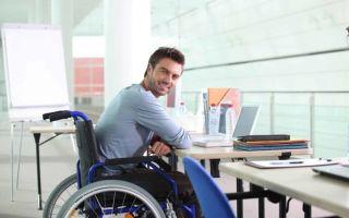 Восстановление справки МСЭ об установлении инвалидности