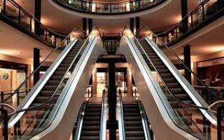 За какие недостатки товара отвечает продавец, а за какие — потребитель?
