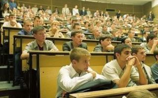 Как предоставляется отсрочка от призыва на военную службу студентам?