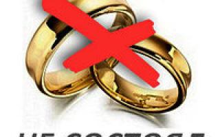 Заявление супруга о согласии на продажу квартиры. образец заполнения и бланк 2020 гоа