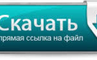 Договор гарантийного обслуживания. образец заполнения и бланк 2020 года