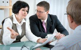Каковы правила отнесения жилого помещения к специализированному жилищному фонду?