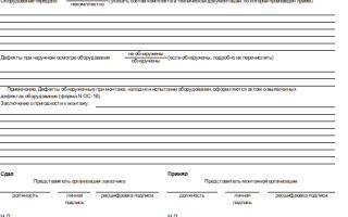 Соглашение о разделе продукции. образец и бланк для скачивания 2020 года