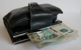 Каковы преимущества и недостатки получения имущественного вычета по ндфл у работодателя?