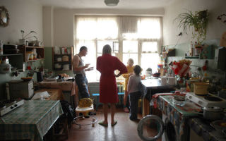 Как приватизировать жилое помещение в общежитии?