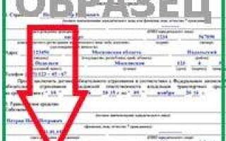 Заявление об оплачиваемом отпуске. образец и бланк для скачивания 2020 года