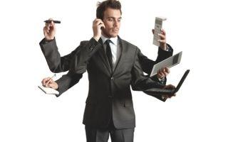 Как заплатить госпошлину через представителя?