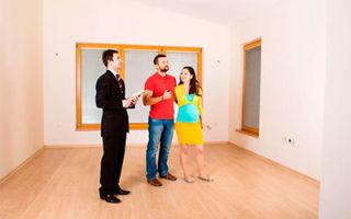 Что предусмотреть в договоре найма квартиры?