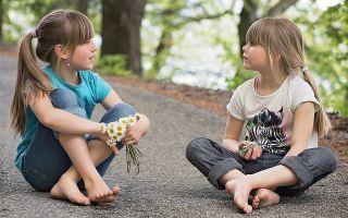 Как получить налоговый вычет по НДФЛ на детей?