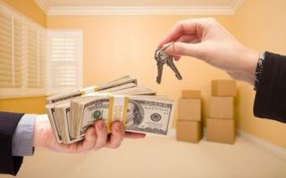 Как продать квартиру, находящуюся в ипотеке?