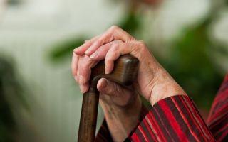 Получение направления на бесплатное санаторно-курортное лечение