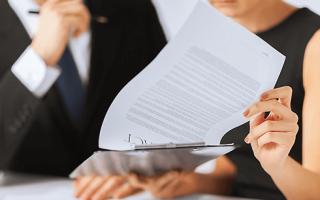 Чем отличается гражданско-правовой договор от трудового