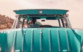 Как уплатить ндфл при продаже автомобиля и другого движимого имущества?
