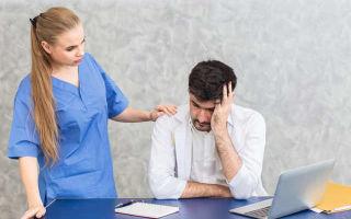 Имеет ли врач право отказаться от лечения больного