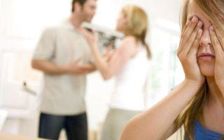 Как расторгнуть брак с иностранцем?