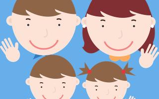 Как аннулировать заявление на распоряжение материнским капиталом?