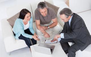 Каковы права и обязанности поручителя по кредитному договору?