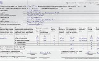 Отзыв какого-либо документа. образец, пример и бланк 2020 года