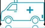 Платные услуги в государственных (муниципальных) больницах