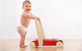 Как родителям, не состоящим в браке, зарегистрировать новорожденного ребенка и оформить отцовство?