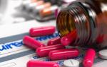 Бесплатная медицинская помощь ВИЧ-инфицированным