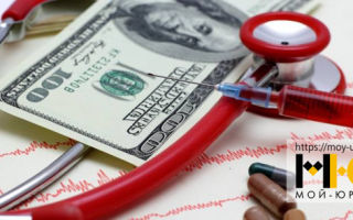 Анонимное оказание медицинских услуг