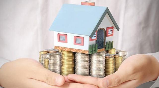 Какие есть жилищные программы для молодых семей?