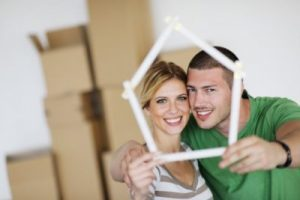 Как госслужащему получить субсидию на приобретение жилья?