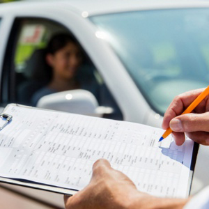Можно ли получить социальный вычет по НДФЛ на обучение в автошколе?