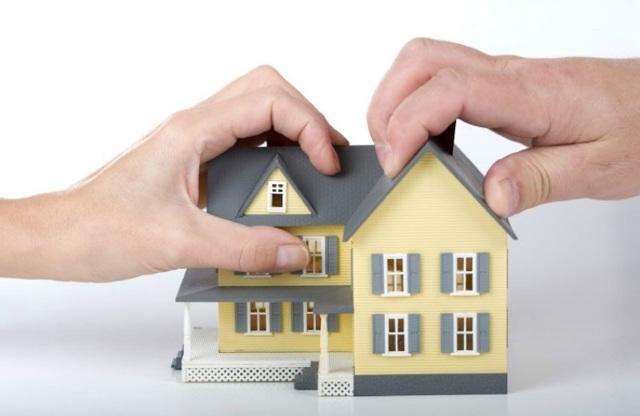 Как унаследовать квартиру, находившуюся в общей совместной собственности супругов?