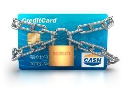 Как вернуть деньги, списанные со счета физлица без его согласия через интернет-банк?