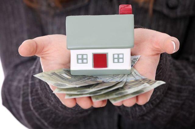 Можно ли добиться у банка снижения ипотечной ставки