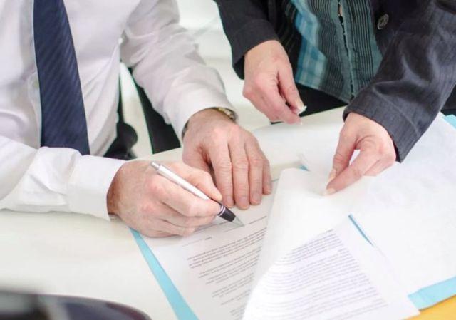 Заявление о выдаче копии решения суда. Образец и бланк для скачивания 2020 года