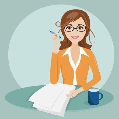 Что полагается работнику в случае болезни в отпуске?