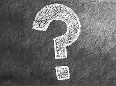 Что делать, если работодатель не может выплатить пособие по временной нетрудоспособности?