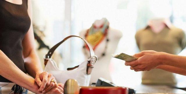 Претензия на возврат денег. Бланк и образец 2020 года