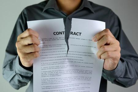 Какова ответственность застройщика по договору участия в долевом строительстве?