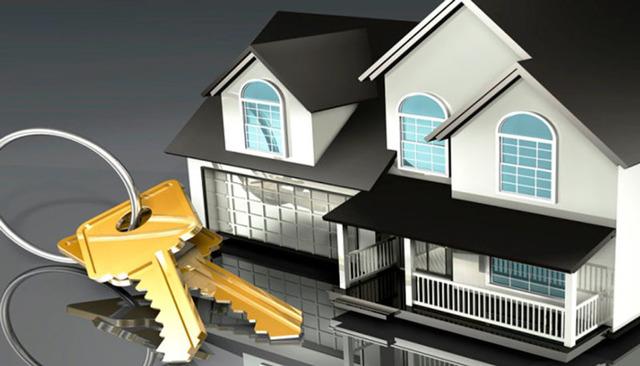 Как расприватизировать квартиру?