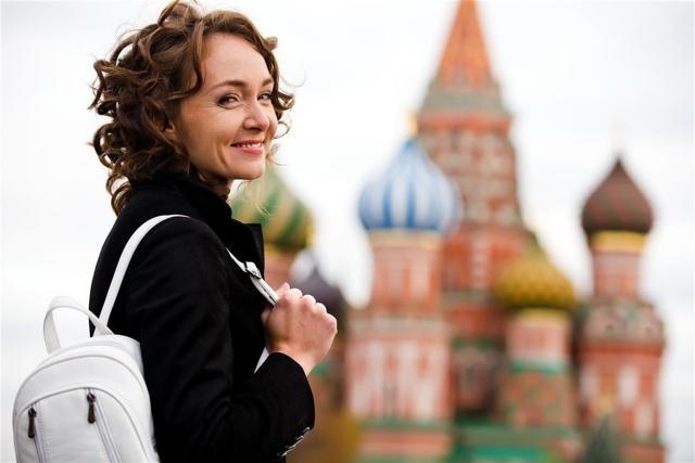 Как оформить приглашение на въезд в РФ?