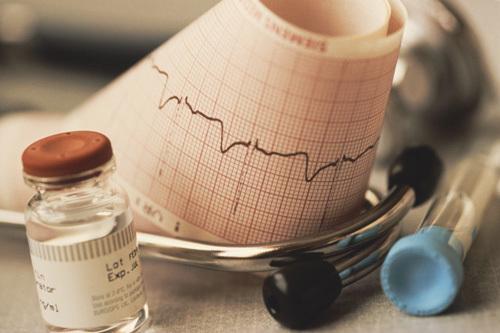 Выбор лечащего врача в поликлинике и стационаре