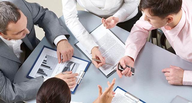 Какие документы наймодателя нужны для заключения договора коммерческого найма квартиры?
