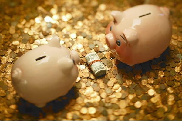 Как рассчитываются проценты по вкладам?