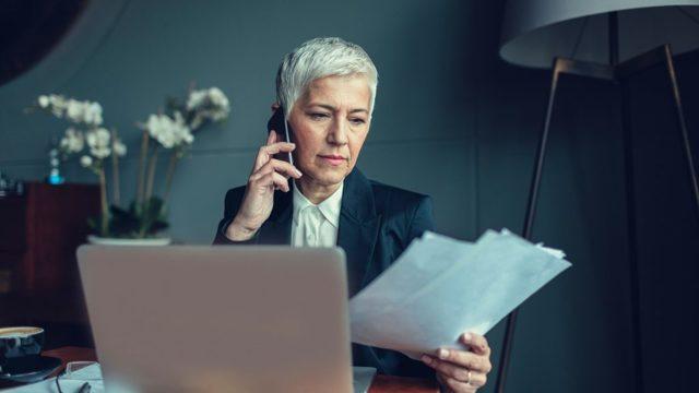 Доверенность на адвоката. Образец и бланк для скачивания 2020 года