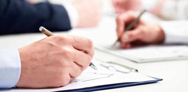 Ходатайство о замене ненадлежащего ответчика. Образец и бланк 2020 года