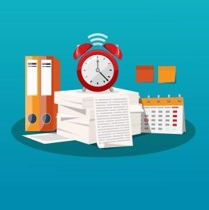 Как и в какой срок можно обратиться за возвратом излишне взысканного налога (пеней, штрафов)?