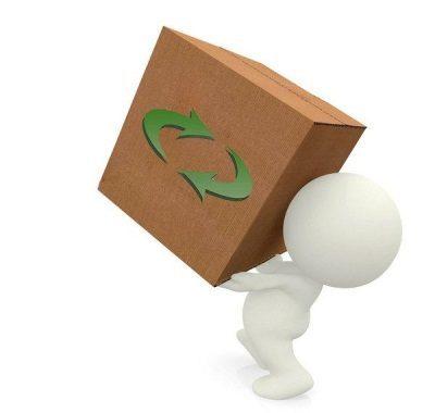 Какие сроки предусмотрены для предъявления и рассмотрения требований по недостаткам товара?